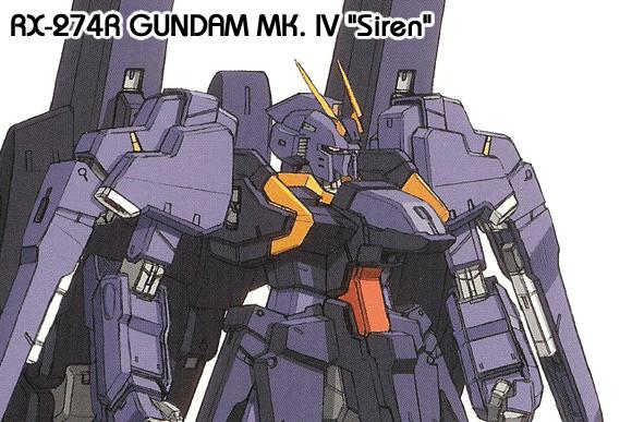 Gundam Meaningless War Gears Online